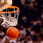 Basket Under 14, nati 2006
