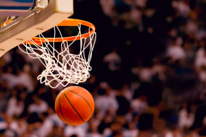 basket cus torino