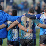RUGBY – SENIORES MASCHILE