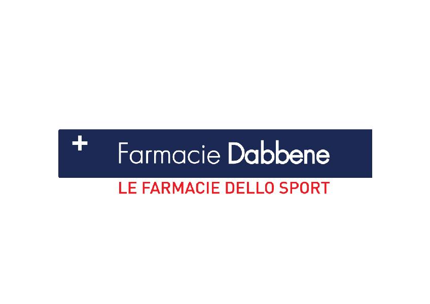 Farmacie Dabbene