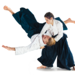 Aikido Open