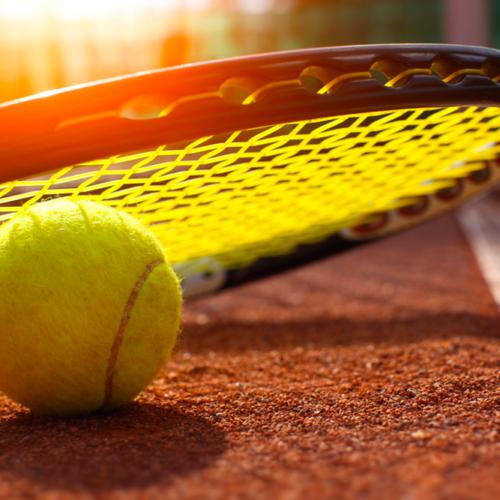 Scuola Addestramento Tennis SAT 34 settimane
