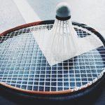 badminton cus torino