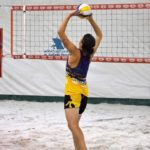 BEACH VOLLEY – ALLENAMENTI PERSONAL