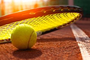 tennis cus torino
