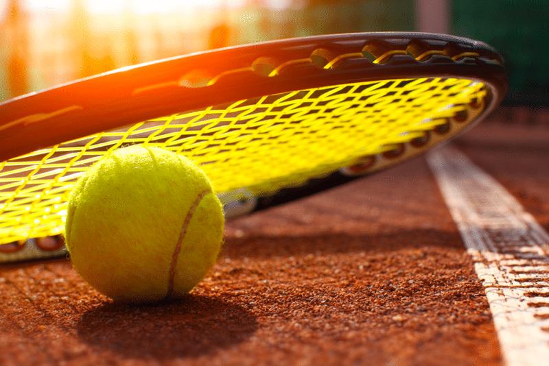 Tennis Torino | Iscriviti alle Lezioni e gioca sui Campi CUS Torino