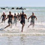triathlon cus torino