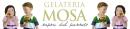 Gelateria Mosa
