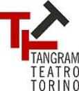 Tangram Teatro Torino