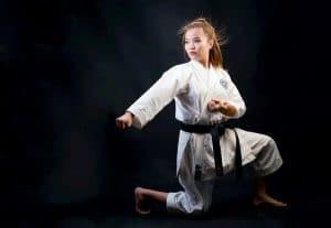 sport combattimento cus torino