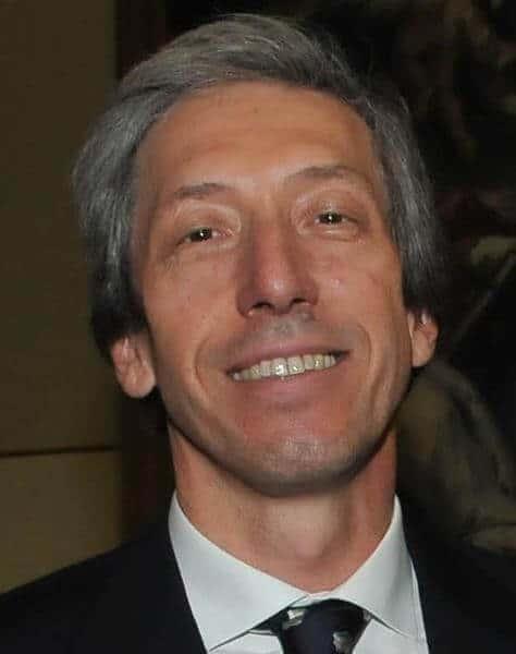 Gian_Luigi_Canata