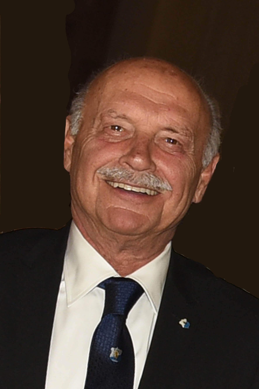 Roberto_Picco