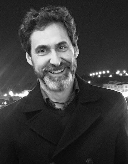 Stefano Longhi