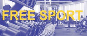 banner_sport_CUS (1)