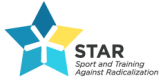 project-Star_logoh116